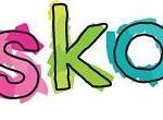 logotyp-sko