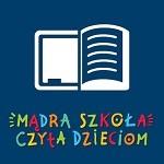 Madra-szkola_150px