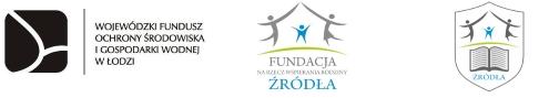 konkurs-logo