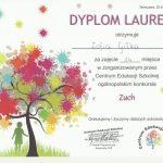 Dyplomy-2