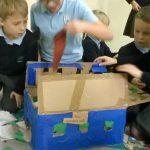 projekt-szkoly1